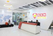 Photo of Sony Pictures Entertainment продаст GSN Games за1 млрд долларов