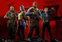 Photo of Как открыть всех персонажей (чистильщиков) в Back 4 Blood — как получить Дока, Хоффмана, Джима и Карли